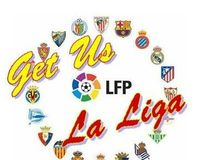 La Liga Telecast in the Indian Sub-Continent