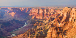 Protect the Grand Canyon from Dangerous Coal Pollution!