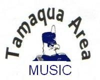 Music Education Attacked at Tamaqua's School