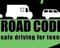 Drive Change! Take the Pledge to Stop Distracted Driving.