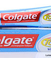Colgate: Remove Carcinogen From Your Toothpaste!