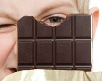Don't Wait Until 2020 -- Eradicate Chocolate Child Slavery Now!