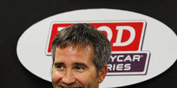 Please Keep Randy Bernard as the CEO of IndyCar
