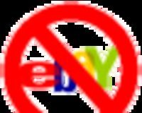 eBay Sellers Association : UNFAIR FEEDBACK POLICY