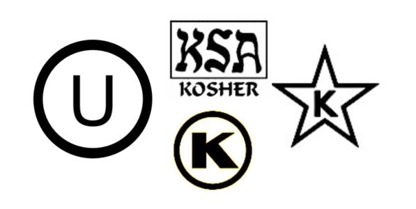 petition: Kosher Certifiers: Include Transparent Ethics in Your ...