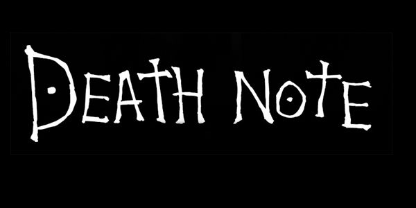 Petition Boycott NetflixS Death Note For Whitewashing