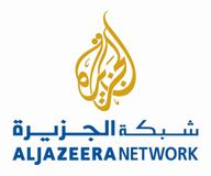 Cox Communications must carry Al Jazeera English!