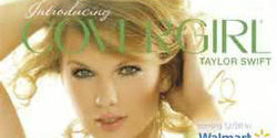 Ask Taylor Swift to Stop Endorsing Animal Tested Products