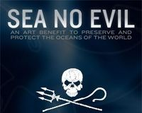 Show your Support to Sea Shepherd and The Cove Guardians