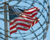 Justice for Guantanamo Detainees