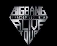 Request for a second Alive Tour date in New Jersey.