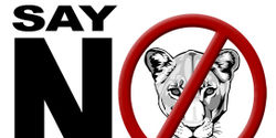 No more wild and exotic animals in the circus in New Brunswick, Canada!!!