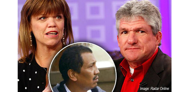 Petition: Sign Matt Roloff'S Petition: Save 'Little People, Big