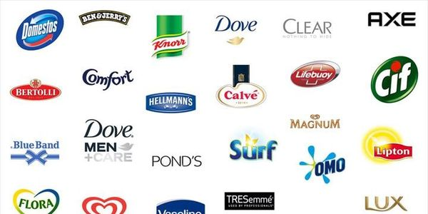 petition: Unilever, stop animal testing!