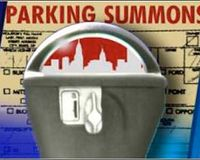 Stop the Exorbitant Fines for Expired Parking Meters in San Francisco