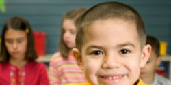 Tell Governor Sandoval To Invest in Nevada After-School Programs