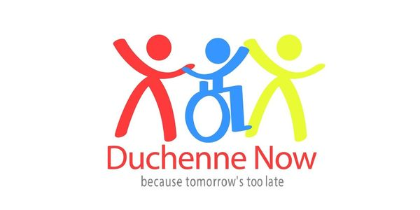 Cure Duchenne muscular dystrophy