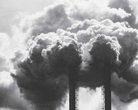 Tell Obama to Protect U.S. Citizens from Smog Pollution