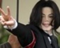 Support of Affidavit Concerning Criminal Conduct of Tom Sneddon - 2005 Michael Jackson Trial