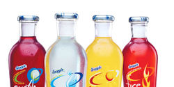 Bring Back Snapple Elements!