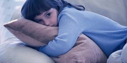 U.S. Congress: Stop Ignoring Sexual Exploitation of Adopted Children