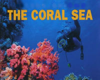 Protect the Coral Sea