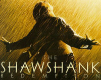 Preserve The Shawshank Redemption for National Film Registry
