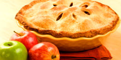 Tell USDA, Don't Let Canada's Biotech Industry Mess With American Apple Pie