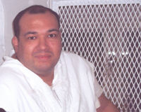 Stop the Execution of Humberto Leal