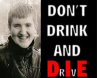 zero tolerance for drink drivers in the uk