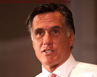 Tell Romney His Response to Libya was Shameful
