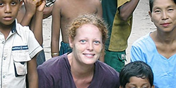 Petition to Have Kaci Hickox do the Required Quarantine Time or Lose Her Medical License