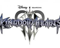 We want a Kingdom Hearts 3 PS4 Bundle for fellow fans around the World.