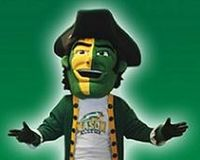 GMU needs to get rid of its mascot, the