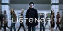 THE LISTENER SEASON 2 ON CTV