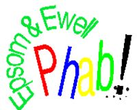 Save Epsom Phab.
