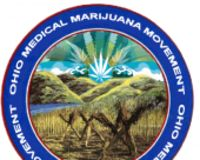 Legalize Medical Marijuana in Ohio