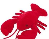 Save Lobby the Lobster from Certain Death