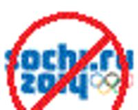 The International Olympic Committee needs to move the 2014 Winter Olympics from Sochi, Russia to ens