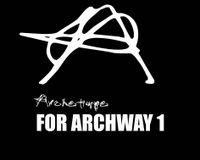 Save the Archway 1 Arts Studio