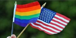 Urge Obama for Issuing Protection to Federal LGBT Workers