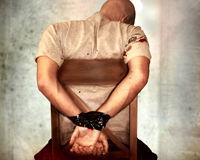 Obama: We Must Clean Up Bush-Era Torture