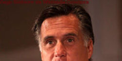 Romney: Don't Pretend You Know Me