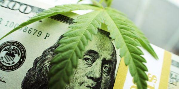 Petition Stop Washington State Senate Bill  Allow The