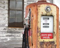 Keep ethanol-free gas widely available