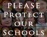 Our Public Schools Deserve The Best Security Possible