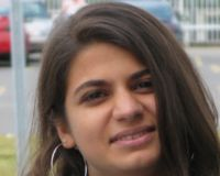Sheri Sangji 1985-2009: A tragic & preventable death
