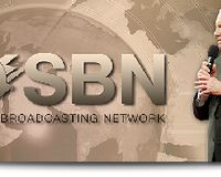 We want Sonlife Broadcasting Network on DSTV -