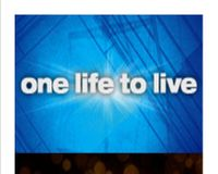 SoapNet Save OLTL and AMC from Cancellation