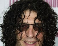 Keep Howard Stern on Sirius